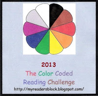 colorcoded2013